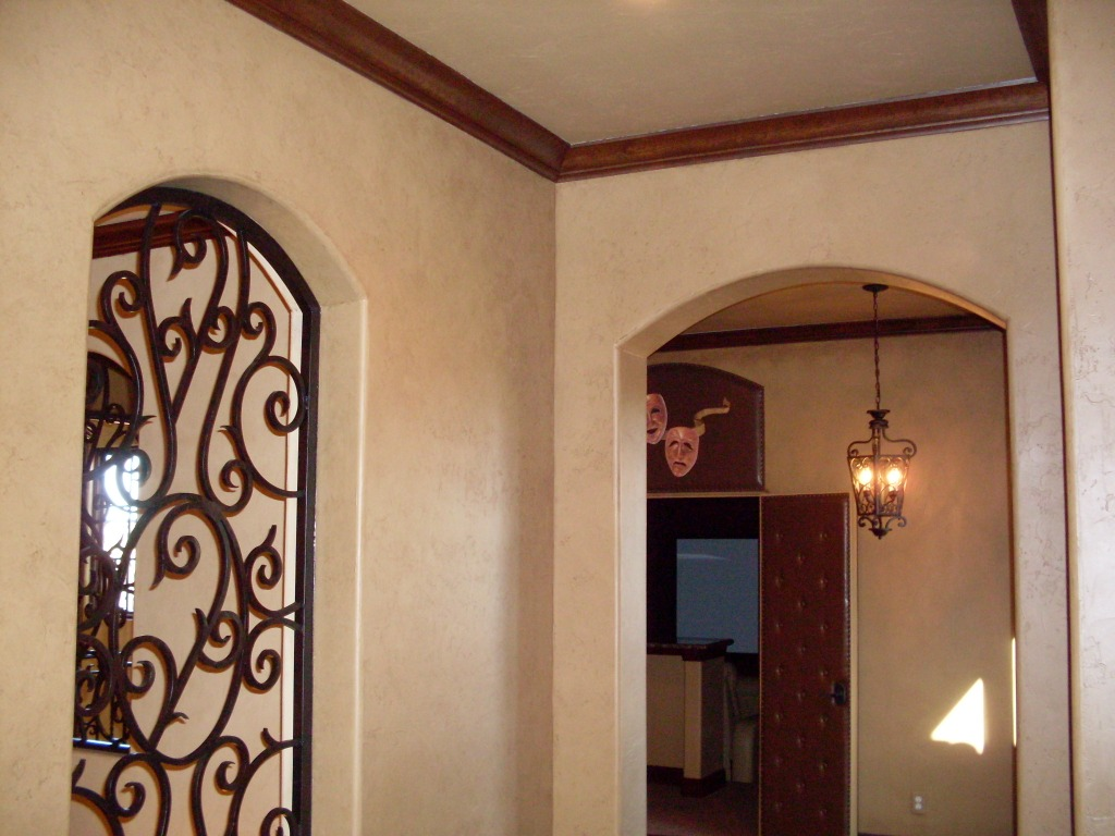 Soft Arches Universal Arch Kit By Archways Ceilings